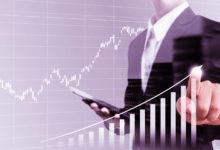 Incremento de la productividad comercial mediante la optimización de la gestión de campañas