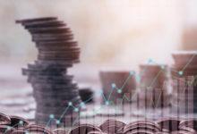 Newsletter | Wake up 9: Como incrementar el beneficio mediante una estrategia de pricing con visión cliente basada en analytics