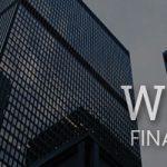 Newsletter | Wake up 8: Gestión de campañas en entidades bancarias