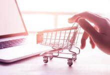 El responsable de transformación digital, pieza clave para el despegue de las ventas online en alimentación