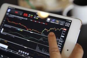 cognodata Optimización de campañas en base al conocimiento analítico