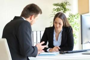 Cognodata Transformación hacia una visión cliente