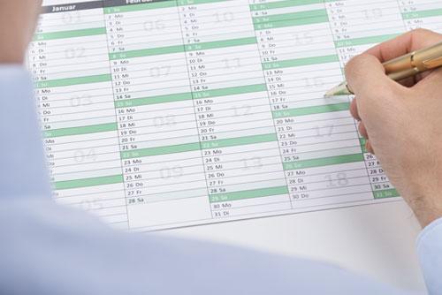 Cognodata Mejora de la sistemática comercial dirigida por una segmentación y un cálculo de valor de distribuidores