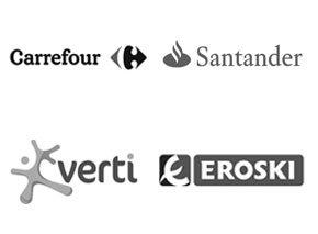 A – Logos