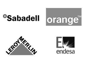 J – Logos