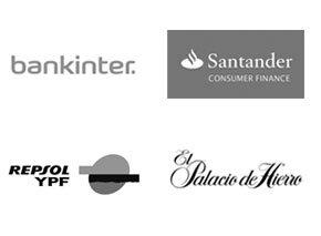 K – Logos