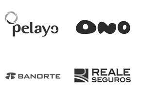 L – Logos