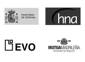 O – Logos