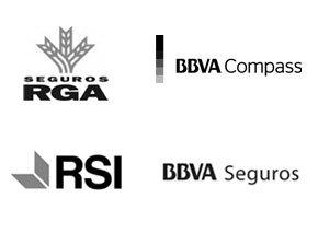 Q – Logos