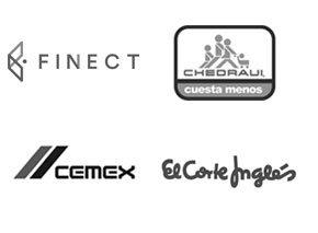 E – Logos