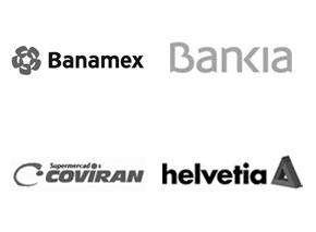 H – Logos
