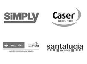 I – Logos