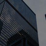 Newsletter | Wake up 10: ¿Qué le van a pedir los CEOs a Big Data los próximos años?