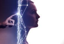 Guía práctica: inteligencia artificial aplicada al Retail