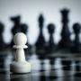 Estrategias de fidelizacion