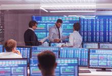 Estrategias de gestión comercial: ¿Cuál es el secreto para que sean exitosas?