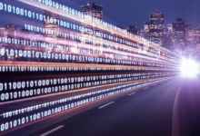 Analítica digital: el resurgir de las empresas mexicanas