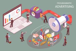publicidad programatica