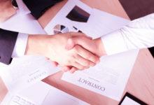 Cierre de ventas: implicaciones de la analítica