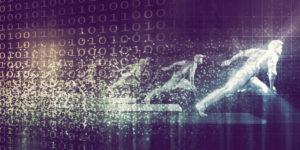 transformación digital empresas