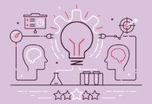 Modelos predictivos: aplicaciones en marketing