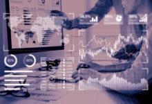 Estrategias de marketing y Data Scientist: una unión que promete