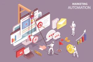 automatizar tareas