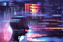 El Machine Learning, el acelerador del Desarrollo Tecnológico