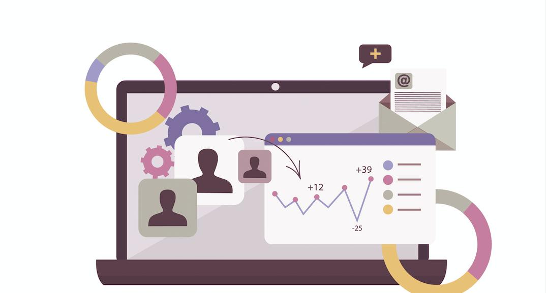 gestores de base de datos