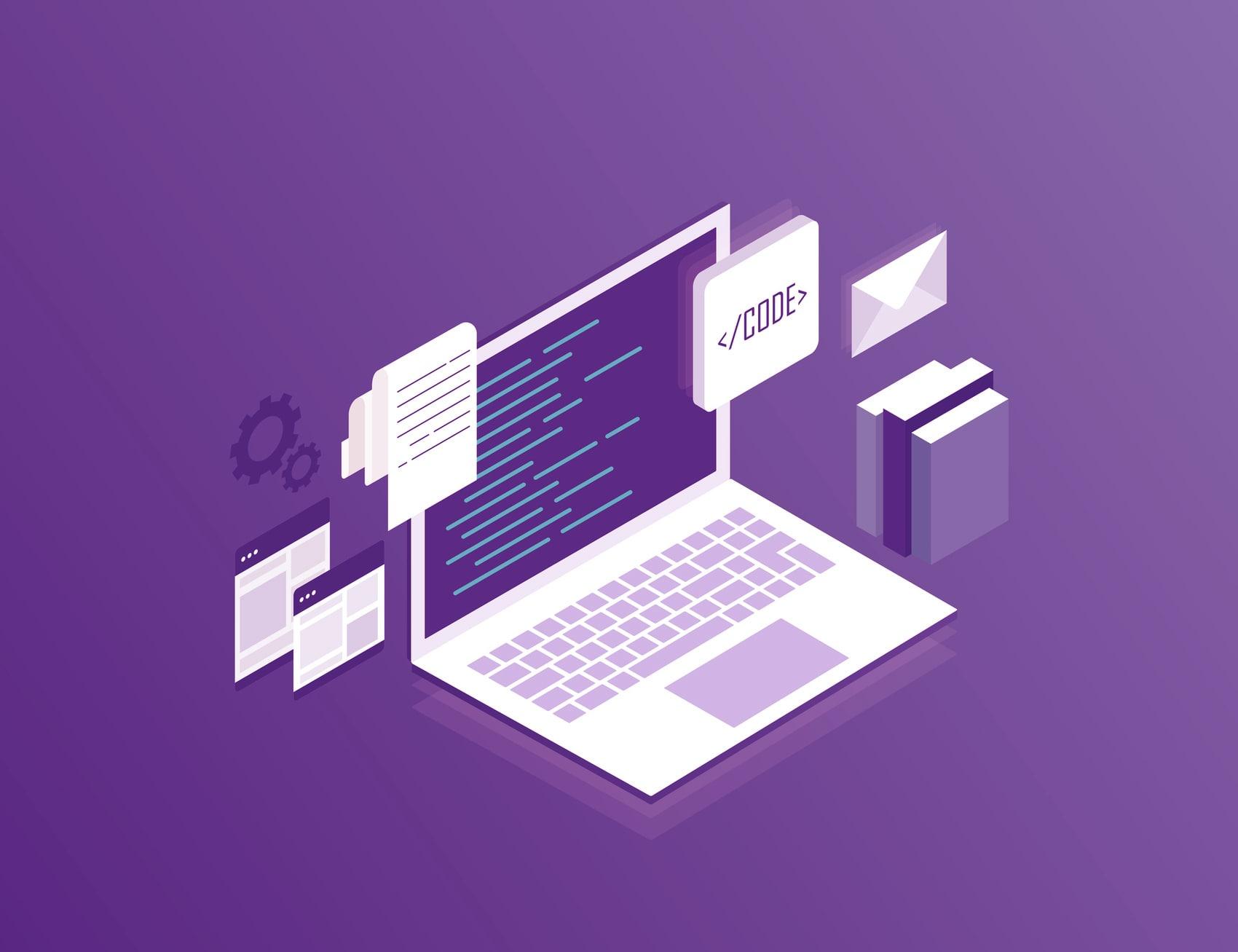 Programar inteligencia artificial: algoritmos y lenguajes - cognodata